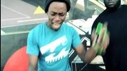 Steven Jo - Rich Niggas (yomp) New 2011 Full Hd 1080p