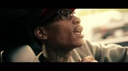 Премиера # Wiz Khalifa - Aw Shit ( Видео Едит ) 2014