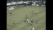 Zinedine Zidane Best Video