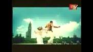 Hum Tum - Rishi Rich feat. Juggy