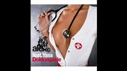 Alex C. Feat. Yass - Doktor spiele (single)