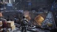 Отделът-- E3 2013
