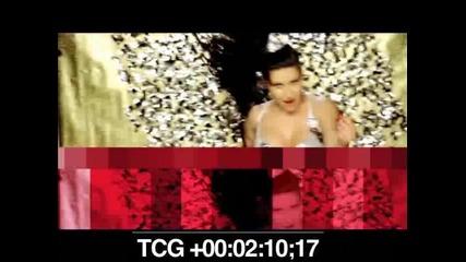 siqna ft dj damian valchev-po moq nachin(oficial remix)