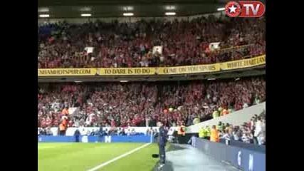 Wisla Krakow Ultras