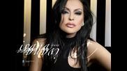 Ivana - Ne Iskam Da Znaesh / Hе искам да знаеш
