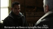 Съпротива - Еп. 10 Сезон 2, Бг. суб. - Defiance