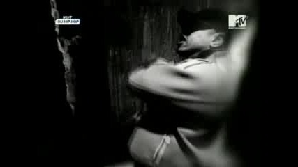 LL Cool J - I shot ya(remix) - Xvid - 1995