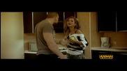 Магда - Пусни ме ( Официално Видео )