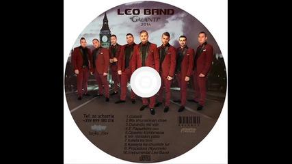 ork leo bend Me romnqkiri plata 2014 dj sasho mix