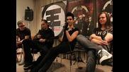kaulitz 2011 ..5
