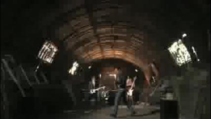 Teoman - Sevisirdik Bazen 2010 New Hq Video Clip