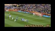 Италия с/у Нова Зеландия 1 - 1