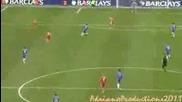 Fernando Torres v chelsea