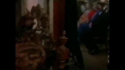 Fur Elise - Richard Clayderman (1979)