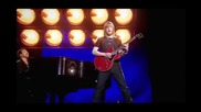 Lionel Richie - Hello - Official Live Video - Превод!