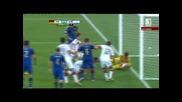 Супер Германия е световен шампион по футбол!