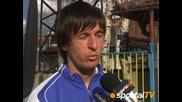 Дарко Тасевски: Този Сезон Трябва Да Спече