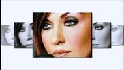 Гръцко 2013 Kaiti Garbi - Stin adeia sou karekla- На Твоя Празен Стол( New Song)