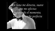 Превод + Letras ! Bajo La Luna - J Balvin - Con Letra (la Familia)