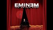 Eminem-my Dad's Gone Crazy ft. Hailie (2002)