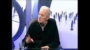 Политическата ситуация в страната през погледа на Емил Стойчев