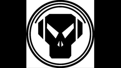 Koncept - Galactic Girl (drum&bass)