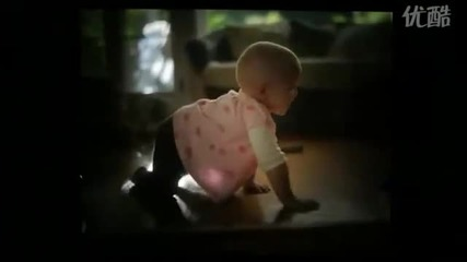 * * Natasha Bedingfield - Touch ( Official Music Video )