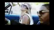 Lilana ft. Snoop Dog & Big Sha - Dime Peace