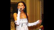 emanuela - m1lchi i me celuwai 2011 new `