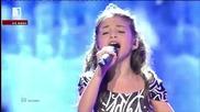 2-ро Място Junior Eurovision 2014 Bulgaria!! Крисия, Хасан и Ибрахим- Планетата на децата + субтитри
