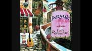 Armik - Guitar Passion