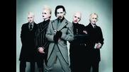 Marilyn Manson - Ka - Boom