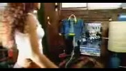 Solange - Feelin' You ( Part Ii )