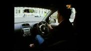 Топ Гиър 24.07.11 Бг Аудио Част 2/top Gear 24.07.11 Bg Audio