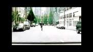 Nickleback - Someday