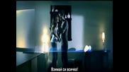 Превод на песента на Enrique Iglesias feat. Сiara - Takin Back My Love + High Quality