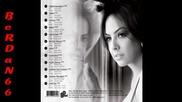 Ebru Gundes - Kime Ne (2011 Yeni) Ebru Gundes 2011 Beyaz Yeni Album