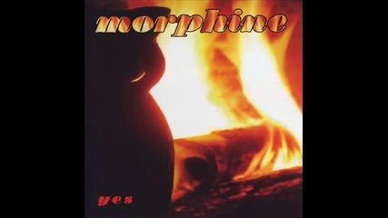 Morphine - Scratch