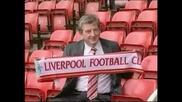 """Рой Ходжсън напусна """"Ливърпул"""", Далглиш го замества до края на сезона"""