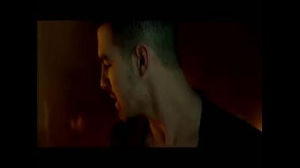 Joe Jonas - See No More