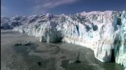 Планетата Земя - Трансформацията на природните стихии