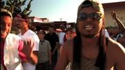 Ezale - 5 Minutes Of Funktown