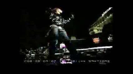 Lil Wayne - Lollipop -