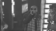 Превод! T.i. Feat. Lil Wayne, Jay - Z, Kanye West & M.i.a - Swagger Like Us ( На живо ) ( H D )