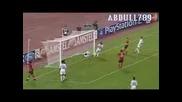 Berbatov - Top 10 Goals