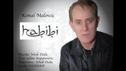 !!! Kemal Malovcic 2016 - Habibi (ljubavi) - Prevod