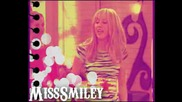 Hannah Montana - Accessory