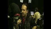 Много Интересно Интервю С Dimmu Borgir