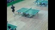 Varna Tenis