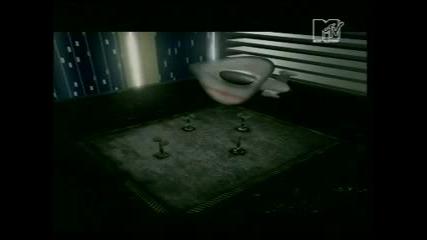 2 Unlimited - Twilight zone (dj Jean rmx)